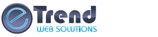 eTrend Web Solutions